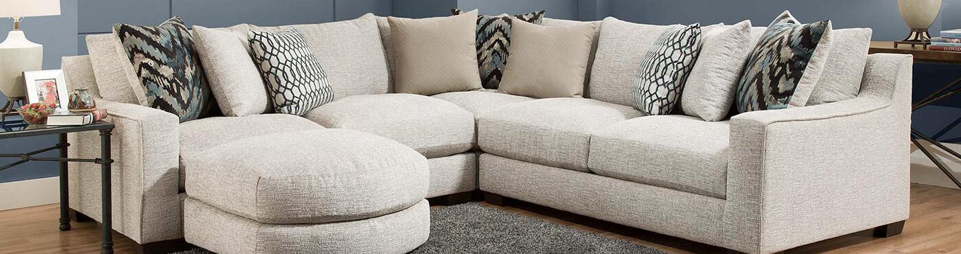 American Furniture Manufacturing In, American Furniture Bremerton