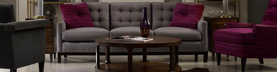 Shop Sam Moore Furniture