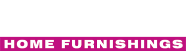 Arnold's Home Furnishings Logo