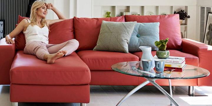 Living Room Furniture In Gig Harbor Wa