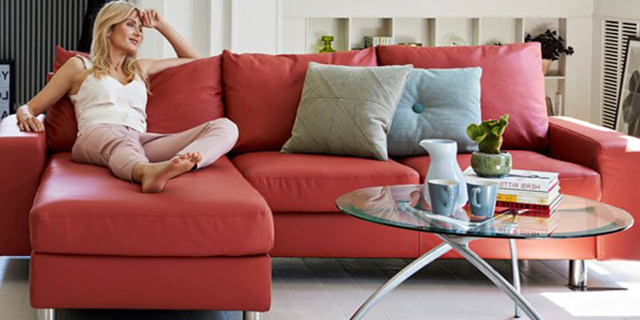 Living Room Furniture In Silverdale Wa